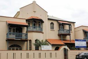 7/15 Colley Terrace, Glenelg, SA 5045