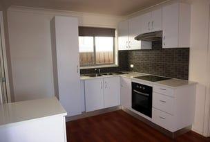 334A  Luxford Road, Lethbridge Park, NSW 2770