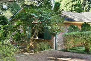 15 Garland Road, Bundanoon, NSW 2578