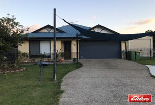 23 Faculty Circuit, Meadowbrook, Qld 4131