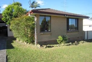 41 Tingira St, Charmhaven, NSW 2263