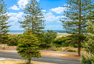 319 Lady Gowrie Drive, Taperoo, SA 5017