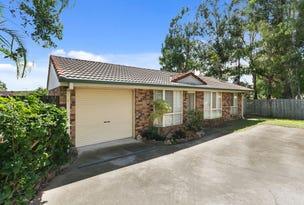 1/35 Kingston Drive, Flinders View, Qld 4305
