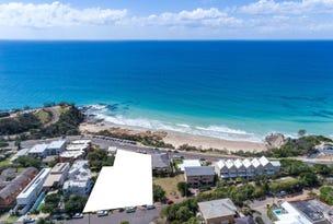 First Bay at 127 Coolum Terrace, Coolum Beach, Qld 4573