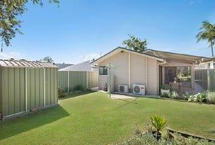92 Harbord Street, Bonnells Bay, NSW 2264