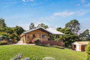 170 Old Mount Samson Road, Closeburn, Qld 4520