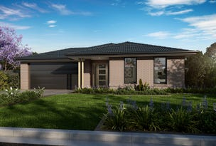 Lot 4 Northhaven Estate, Howlong, NSW 2643