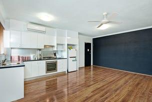 15/50 Station Street, Waratah, NSW 2298
