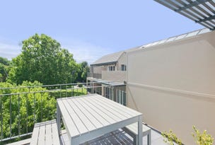 22/20 McPherson Street, O'Connor, ACT 2602