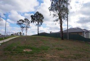 Lot 2 Tanderra Court, Miners Rest, Vic 3352