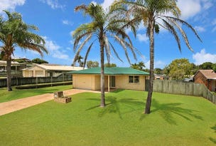 21 Ridgewood Street, Burnside, Qld 4560