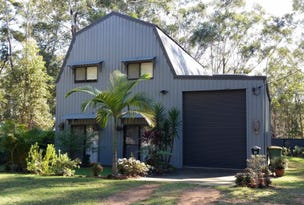 13 Gilcrest Road, Russell Island, Qld 4184