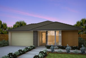 38 Parnell Street  (Discover Marong), Marong, Vic 3515