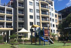 172/20 Lusty Street, Wolli Creek, NSW 2205