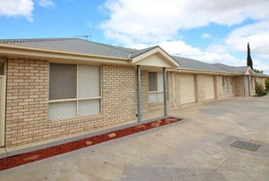 4/21-23 Watson Road, Griffith, NSW 2680