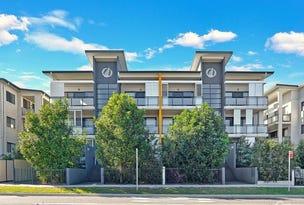 25/53-59 Balmoral Road, Northmead, NSW 2152