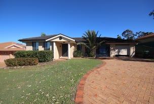 20 Sandalwood Avenue, Fletcher, NSW 2287