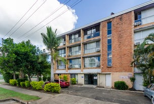 6/215 Prince Street, Grafton, NSW 2460