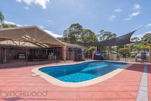 42 Kirkstall Way, Sawyers Valley, WA 6074
