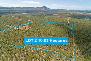 Lot 2 Eucalypt Glade, Barmaryee, Qld 4703
