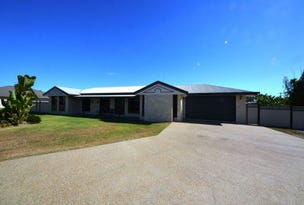 29 Robertson Road, Gracemere, Qld 4702