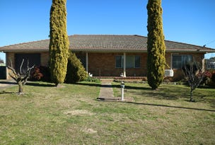18 Blessing, Glen Innes, NSW 2370
