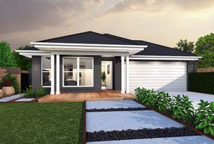 Lot 41 Piccadilly Estate, Riverstone, NSW 2765