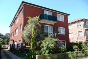 3/24 Jauncey Place, Hillsdale, NSW 2036