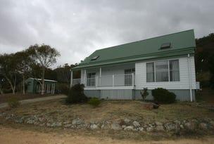 92 Bungarra Lane, Jindabyne, NSW 2627