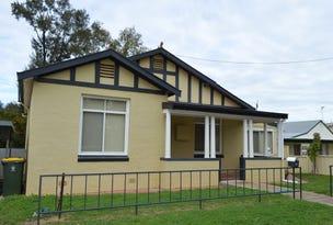 47 Wrigley Street, Gilgandra, NSW 2827
