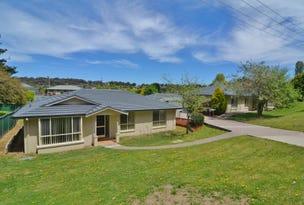 1-6/66-70 Queen Street, Oberon, NSW 2787