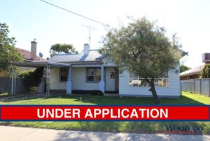 440 Campbell Street, Swan Hill, Vic 3585