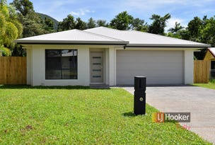 15 Pease Street, Tully, Qld 4854