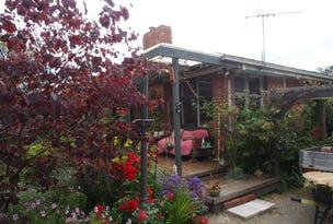 15 Nelson Street, Mornington, Vic 3931