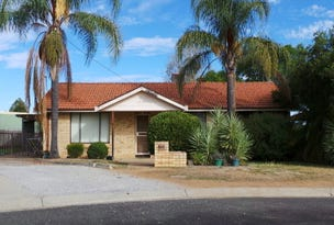 10 Marshall Place, Tamworth, NSW 2340