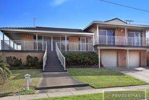 28 Silverwater Crescent, Lansvale, NSW 2166