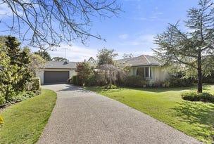 14 Seymour Avenue, Mount Eliza, Vic 3930