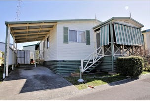 Site 138/186 Sunrise Avenue, Halekulani, NSW 2262