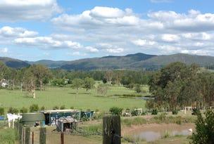 37 Dyraaba Street, Bonalbo, NSW 2469