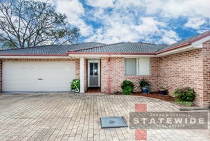2/32 Richmond Road, Kingswood, NSW 2747