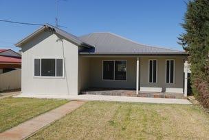 110 Wade Avenue, Leeton, NSW 2705