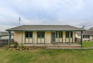 3 McCosker Avenue, South Grafton, NSW 2460