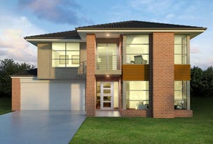 10 Annabelle Boulevard (Bentley Park), Keysborough, Vic 3173