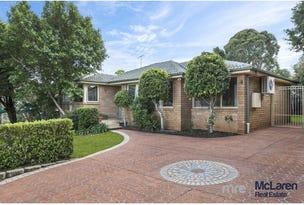 10 Jarrah Avenue, Bradbury, NSW 2560