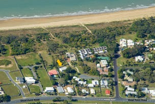 138 Shoal Point Road., Shoal Point, Qld 4750