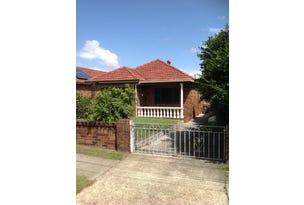 6 Moona Avenue, Matraville, NSW 2036