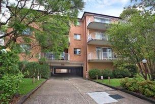 9/37-39 Memorial Avenue, Merrylands, NSW 2160