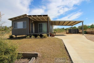 12 Wilkinson Place, Grantham, Qld 4347