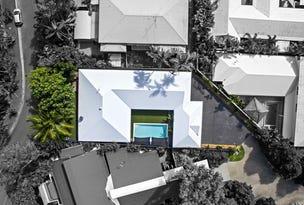 17 Sands Estate/14 Barrier Street, Port Douglas, Qld 4877