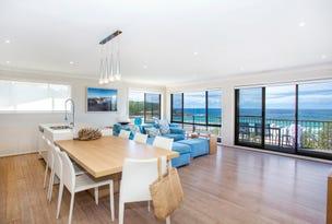 16 Beach Road, Mollymook, NSW 2539